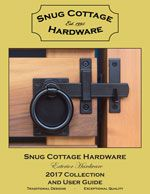 Rear Eye Double strap hinge sets, galvanize with gap, powder coated, 8324 Hog Wire Fence, Welded Wire Fence, Drive Gates, Heavy Duty Hinges, Strap Hinges, Door Knockers, Garden Gates, Powder Coating, The Great Outdoors