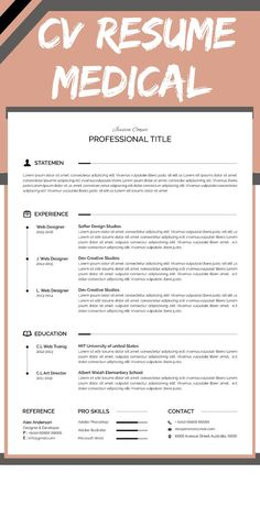 Resume template instant download Word Teacher Resume and Cover Letter Template Modern Resume Template Word Resume Design 2 Page Executive Resume with photo.#Resume Template Instant Download #Resume Template Word #Resume Word Template #Resume And Cover Letter Template #Creative Resume Template Teaching Resume Examples, Sales Resume Examples, Resume Objective Examples, Cv Examples, Resume Action Words, Resume Words, Basic Resume, Modern Resume, Visual Resume