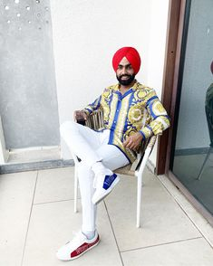 💕shavia💕 Ammy Virk, Rough Cut, Girls Out, Insta Art, How Are You Feeling, Make It Yourself, Chandigarh, Turban, Drawings