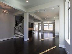 1515 Bonnie Brae Street., Houston Property Listing: MLS® #68119064