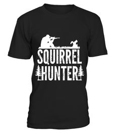 "# Squirrel Hunter Target Practice Hunting T-Shirt .  Special Offer, not available in shops      Comes in a variety of styles and colours      Buy yours now before it is too late!      Secured payment via Visa / Mastercard / Amex / PayPal      How to place an order            Choose the model from the drop-down menu      Click on ""Buy it now""      Choose the size and the quantity      Add your delivery address and bank details      And that's it!      Tags: This is the perfect tee for any…"