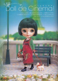 Dolly Dolly 8. Обсуждение на LiveInternet - Российский Сервис Онлайн-Дневников
