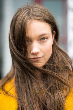 Yumi Lambert, Photo By Adam Katz Sinding