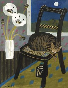 mary fedden images - Google Search