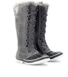 sorel cate the great weather boots