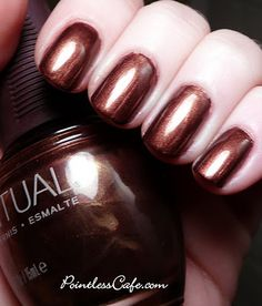 http://pointlesscafe.blogspot.com/2011/12/sparitual-can-you-dig-it-swatches-and.html