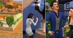 Make extra Money in Sims 4 without cheating - What about living a life without a set schedule and the overbearing bosses? Here's 10 ways to make money without having a career in The Sims 4.