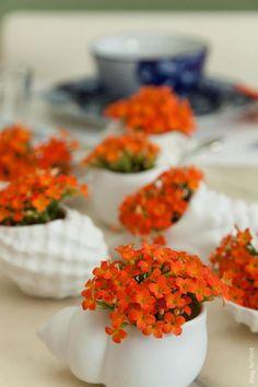 MESAS   Anfitriã como receber em casa, receber, decoração, festas, decoração de sala, mesas decoradas, enxoval, nosso filhos