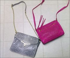 3fa04d26bbaa 301 Best BOTKIER NATION images