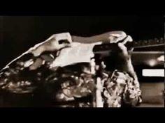 Jimi Hendrix - Little Wing (Original music  & Video)