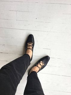 7215d8e52 76 Amazing SHOES images in 2019