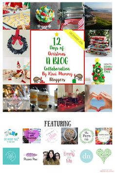 Teacher by trade, Mother by nature Teacher Blogs, Play Ideas, 12 Days Of Christmas, Collaboration, Diy Crafts, Creative, Holiday, Nature, Organization