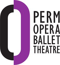 The Branding Source: New logo: Perm Opera and Ballet Theatre