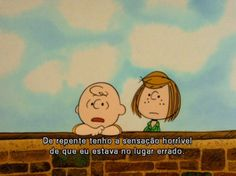 The Charlie Brown and Snoopy Show Peanuts Quotes, Snoopy Quotes, Cartoon Quotes, Film Quotes, Cartoon Icons, Charlie Brown Quotes, Charlie Brown And Snoopy, Love Quotes For Fiance, Candy Quotes