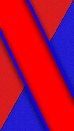 Blue and Red Abstract Wallpaper abstract art abstract tattoo Simple Iphone Wallpaper, Beautiful Wallpapers For Iphone, Cool Wallpapers For Phones, Blue Wallpapers, Abstract Iphone Wallpaper, Samsung Galaxy Wallpaper, Cellphone Wallpaper, Wallpaper Backgrounds, Red Colour Wallpaper
