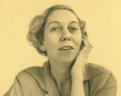 "Eudora Welty - Biography, bibliography, photography.     '...a writer with ""a granite core in every tale: as complete and unassailable an image of human relations as any in our art,"" '  -R. Price"