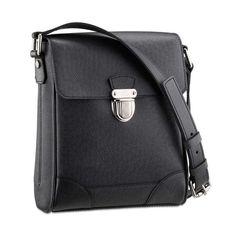 80a6d0849dcf 34 Desirable Louis Vuitton Men Bags images