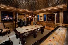 10947 E WINGSPAN Way, Scottsdale, AZ | 12,890 sf | 5 bed | 8 bath | 2 acres | built 2007 | $7,995,000 USD.