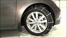 Firestone Tire Package Wheels Tires Gallery Pinterest Tired