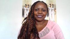 2020 Video Recording Trends & Vlogger Tech Gadgets | #entrepreneur #digitalnomad #womeninbusiness #blogger #vlogger Digital Nomad, Tech Gadgets, Social Media Marketing, Make Money Online, Online Business, Entrepreneur, Blogging, Trends, Button
