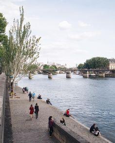 Paris, France.