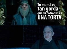 15 memes extremadamente graciosos de Harry Potter