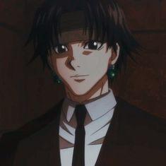 Me Anime, Anime Demon, Anime Love, Anime Guys, Manga Anime, Anime Art, Hisoka, Killua, Hunter Anime