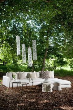 Contemporary Classics Urban Fabric, Fabric Houses, Outdoor Furniture Sets, Outdoor Decor, Contemporary, Classic, Collection, Home Decor, Derby