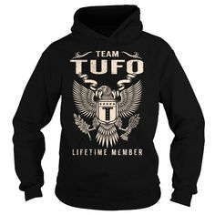 Personalised T-shirts It's a TUFO Thing Check more at http://cheap-t-shirts.com/its-a-tufo-thing/