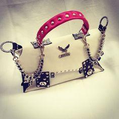 #evileve #designer #leather #purse #tote #bag #handmade #nothreadneedleorrulerused #fashion #for #sale #made to order #info@evileve.si #boutique #zidovska3 #ljubljana #detachable #parts #igslovenia #evilevedesign Leather Bags, Fasion, Tote Bag, Boutique, Purses, Instagram Posts, Handmade, Jewelry, Leather Tote Handbags
