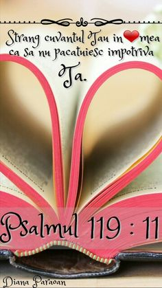 Diana Paraoan ♡ He First Loved Us, Bless The Lord, Jesus Loves You, God Jesus, Christians, Bible Verses, Diana, Study, Faith