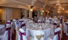 Where to Get Wedding Party Arrangement Services with-in Pocket?