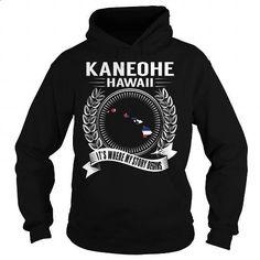 Kaneohe, Hawaii - Its Where My Story Begins - #T-Shirts #transesophageal echocardiogram. BUY NOW => https://www.sunfrog.com/States/Kaneohe-Hawaii--Its-Where-My-Story-Begins-Black-Hoodie.html?60505