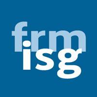 osgb yazılım programları | Türkiye İş Sağlığı ve Güvenliği Forumları