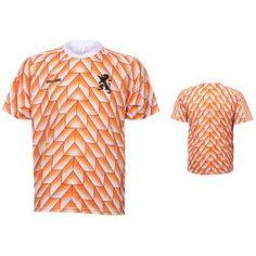 5a85be269dc 32 beste afbeeldingen van Sports - Football soccer, Football kits en ...