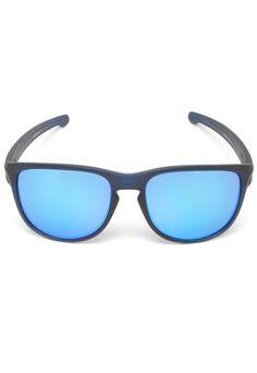 9415b4240c 16 Best Oakley Sliver Sunglasses images