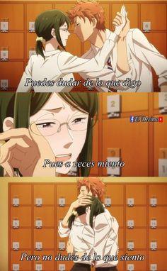 Anime Triste, Naruto Minato, Elfa, Mocca, Kaneki, Loneliness, Anime Couples, Anime Guys, Nostalgia