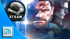 Summary: Metal Gear Solid V: The Phantom Pain will release on September 2015 two weeks after console release. Also rumors has been confirmed by Konami due to NeoGAF leak.