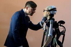 ... El Camino que están siguiendo Científicos para Dar Vida Eterna a los Seres Humanos. http://forosdelavirgen.org/59102/los-transhumanistas-exhiben-sus-logros-en-el-camino-de-crear-un-hombre-totalmente-artificial-2013-02-28/