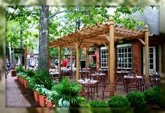 The Trellis Restaurant In Merchants Square Williamsburg Va This Place Is So Wonderful Birthplace Of By Chocolate