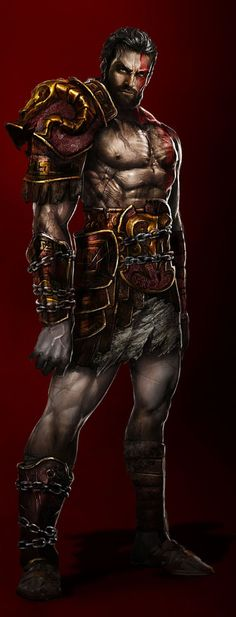 Resultado de imagem para deimos god of war Kratos God Of War, Dragon Tattoo Stencil, Geeks, God Of War Series, Son Of Zeus, Dc Comics Characters, Fantasy Warrior, Marvel Art, Marvel Comics