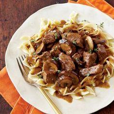 crock-pot-recipes-beef-tips