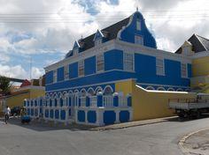 Curacao Landhuis - Album on Imgur