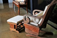 Beginners Guide to Taking Care of Your Antique Furniture - Antiques Wooden Furniture, Antique Furniture, Movers Nyc, City Movers, Missing Home, Makes You Beautiful, Open Window, Wood Surface, Antique Items