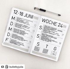 J_week7