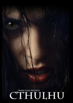 Photo of Witch Girl for fans of Fantasy 36081334 Scary Witch, Creepy, Writing Inspiration, Character Inspiration, Story Inspiration, Story Ideas, Wiccan, Magick, Real Vampires