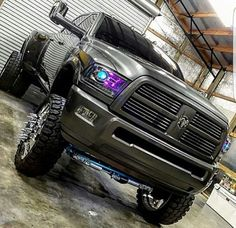 New truck chevy lifted cummins ideas Lifted Cummins, Dodge Dually, Lifted Dodge, Dually Trucks, Dodge Cummins, Dodge Trucks, Pickup Trucks, Lifted Cars, Dodge Diesel