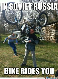 1000 Images About Motorcycle Memes On Pinterest Road