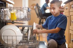 7+Reasons+You+Should+Give+Your+Teen+Chores