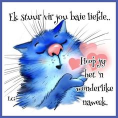 Lekker Dag, Goeie More, Afrikaans Quotes, Good Morning, Beautiful Pictures, Sayings, Words, Fictional Characters, Google